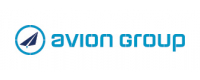 Avion Group