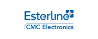 Esterline Avionics Systems