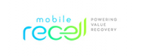 Mobile reCell