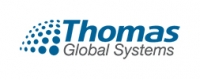 Thomas Global Sytems