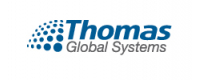 Thomas Global Systems