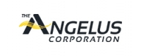 The Angelus Corporation