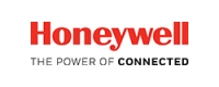 Honeywell, Inc.