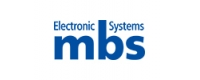 MBS Electronic Systems