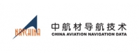 China Aviation Navigation Data