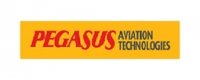 Pegasus Aviation Technologies