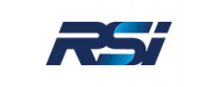 RSI Visual Systems, Inc.