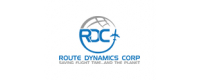 Route Dynamics Corp.
