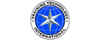 Training Technology International (Canada) Ltd.